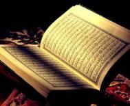 Berapa Lama KhatamAl-Qur'an..?