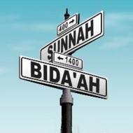 As-Sunnah Dan Para Penentangnya Di Masa Lalu Dan MasaSekarang