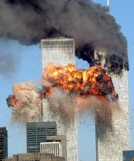 Kiat Mengatasi Terorisme Di Tengah KaumMuslimin