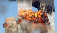 Kejanggalan Cerita 9/11 Timbulkan Tanda TanyaMedia