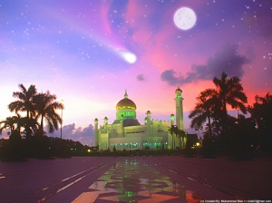 Beautiful_Mosque_Wallpaper_yi46m