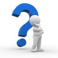 Abu Bakar, Umar & Aisyah Mana Yang KalianMaksud?